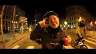 Lil'2004 - Junk Music
