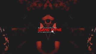 Mauvais Garçons - Quand Shyne (Music Video By PetitPrince)