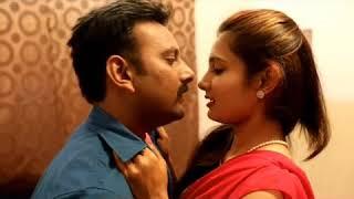 hot bhabhi aur devar ghar pe akele bhabhi ne kiya sadi se seduce aur dikhayi apni sexy jawanii.. width=
