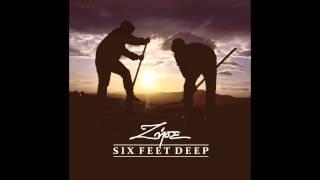 Six Feet Deep - Μπροστά στο θάνατο