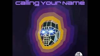 10Digits with Simone Denny - Calling Your Name-