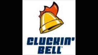 Cluckin' Bell songs