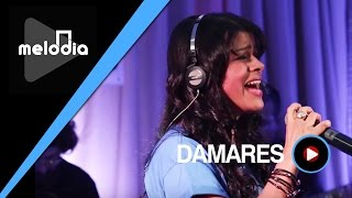 Damares - Na Estrada - Melodia Ao Vivo (VIDEO OFICIAL)