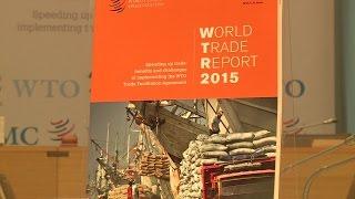 WTO Trade Facilitation Agreement