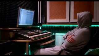 Jihad | Trap beat trailer | Funny allahu akbar