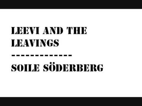 leevi-and-the-leavings-soile-soderberg-julius-omenapora