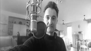 Unchained melody THE RIGHTEOUS BROTHERS Cover By Olivier Cantore