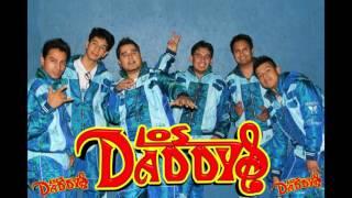 los daddys - tus bellos recuerdos - cumbias sonideras 2015 limpia