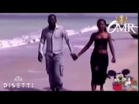 Las Siete Telitas de Champeta Letra y Video
