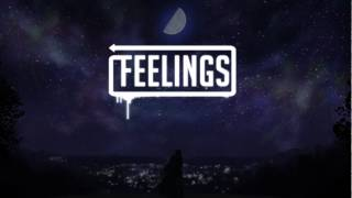 MetalwingS - Feelings