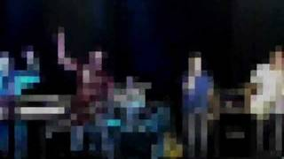 Streetlight People - The Music Of Journey (Journey Tribute Band) Dallas / Fort Worth,  Texas 2011