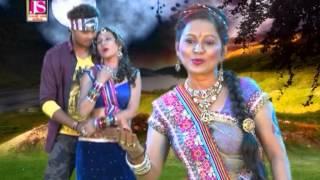 Vanma chadliyo ugiyo | Rang Rasiya | Gujarati Hit
