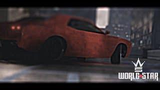 "21 savage x Metro Boomin -""My Choppas Hate N****s"" (Official music video)"