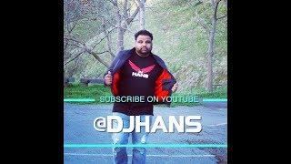 Soni Lagdi-Sukshinder Shinda ll Remixed By Dj Hans ll Follow Instagram:DjHansMusic