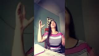 🔴 AO VIVO - DEUS QUER FALAR COM VC!!!! ELE É O TEU ADVOGADO FIEL!! (Louvor Oração/ Vanessa Leal)