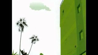 tropical seco sudakaya