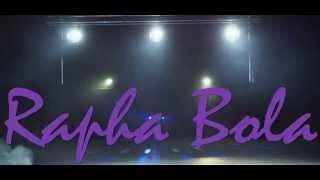 CALLISTO DANCE VIDEO