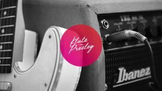 Lianne La Havas - What You Don't Do (Tom Misch Remix)
