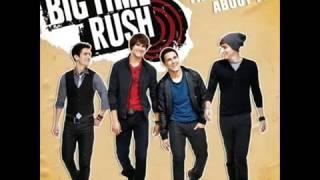 Abertura Completa de Big Time Rush 2013