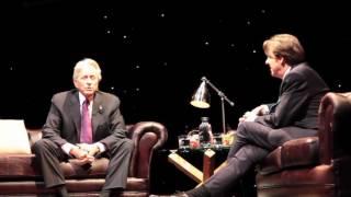 Michael Douglas Exclusive - EJB Events