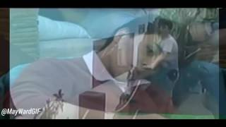 MAYWARD MV - We Don't Talk Anymore