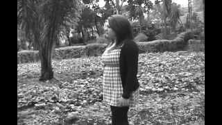 Kill Bill -En tus Manos (VideoClip)