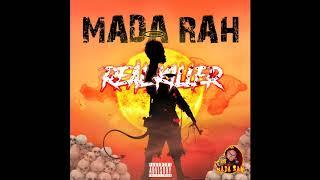 Mada Rah - Real Killer (Official Audio)