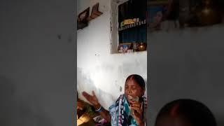 Deshi Siv charcha