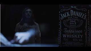 Ace of Spades Cover - Føss (Motörhead/Lemmy Tribute)