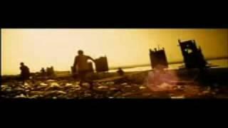 """M.I.A. - Paper Planes-TEMA DO FILME """"Slumdog Millionaire"""""""