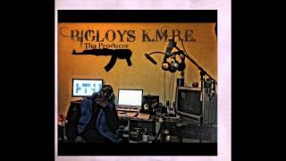 BIGLOYS   Inimigo Publico Prod  by Mr Loybé