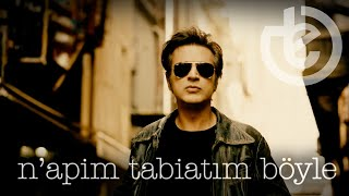 Teoman - N'apim Tabiatım Böyle - Official Video (2015)
