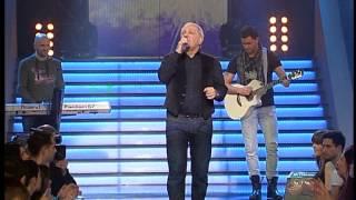 Zeljko Samardzic - Kompas za ljubav VIP ROOM 2013