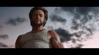 Logan Forever. Kaleo - Way down we go