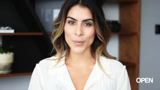 María León Teaser