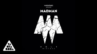 MadMan - Pay Day