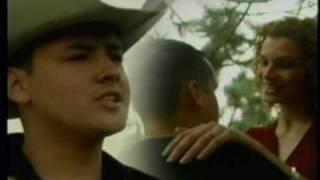 Intenso - Caminando Sobre Espinas (Video Original)