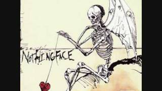 Nothingface - Beneath