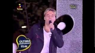 Balada Boa Sérgio Rossi