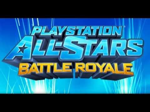 playstation-all-stars-battle-royale-intro-theme-song-2extreme2008