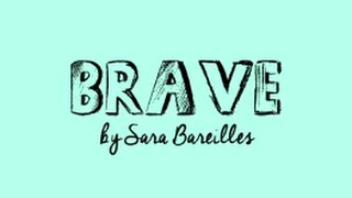 Brave- What does Brave mean to you?