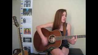 So High by Rebelution (cover)