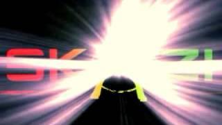 Nirvana - Smells Like Teen Spirit (Skazi Remix) Promo