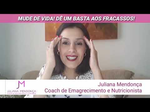 Juliana Mendonça - Galeria de fotos