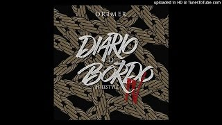 DRIMER / DIARIO DI BORDO FREESTYLE #4