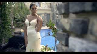 Galia Lahav: The Empress Commercial
