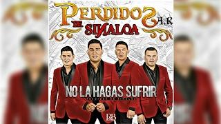 Perdidos De Sinaloa - Prostituta (Audio Oficial)