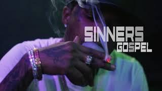 Tommy Lee Sparta - Sinners Gospel (Official Music Video Teaser)