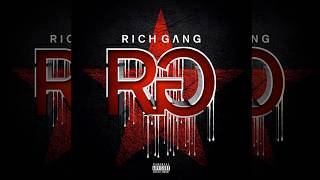 RichGang - R.G. Ft. Mystikal