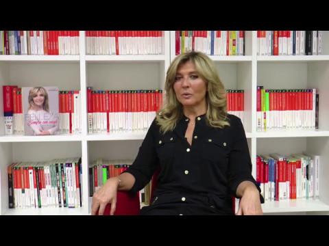 La doctora Ana Téllez presenta su libro 'Belleza, siempre con salud'